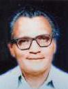 Late. Vasantrao N. Chaudhary
