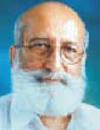Shri. Ramdas Alias Nanasaheb P. Dhande